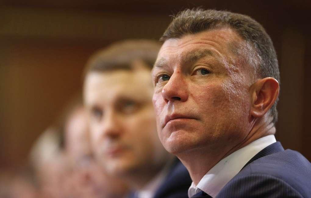 Какой прожиточный минимум будет в 2021 году в нижегородской области