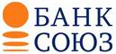Bank_Sojuz.jpg
